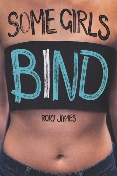 Some Girls Bind