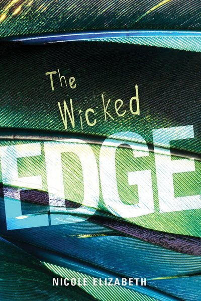 The Wicked Edge