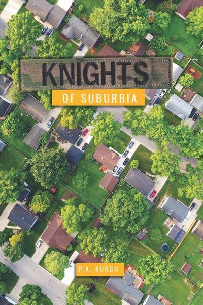 Knights of Suburbia