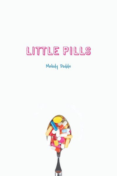 Little Pills