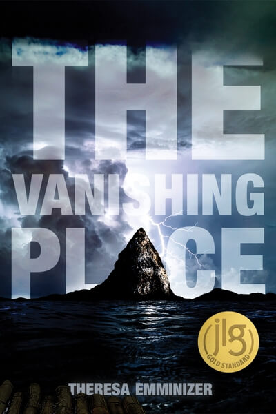 The Vanishing Place